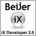 نرم افزار مانیتورینگ iX Developer 2.0