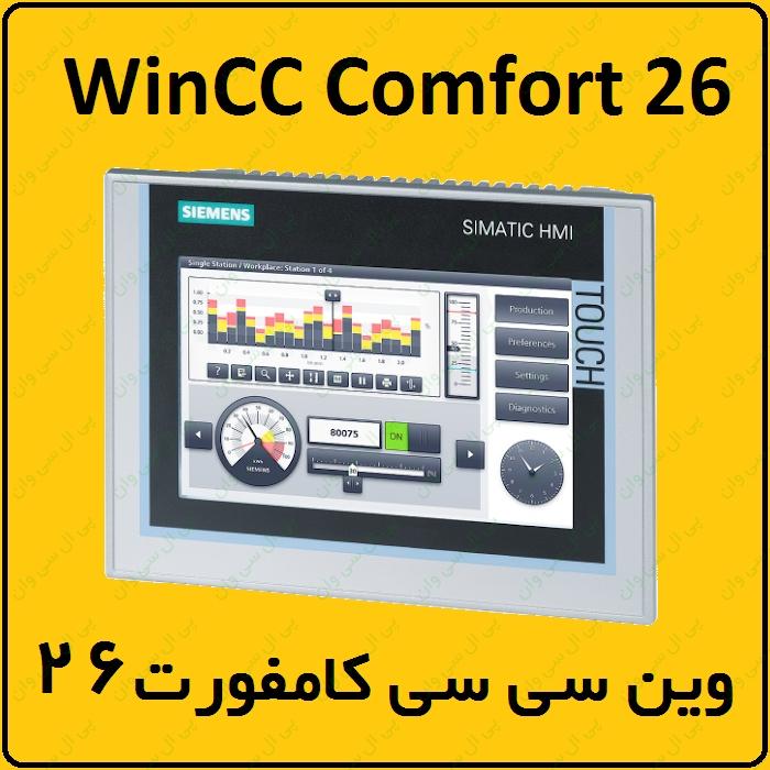 آموزش WinCC Comfort زیمنس ، 26 ، تیا ، Gauge – سخت افزار